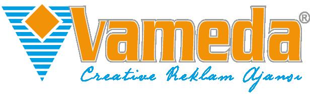 Vameda Reklam Ajansı